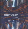 Eurosonic Bass Strings