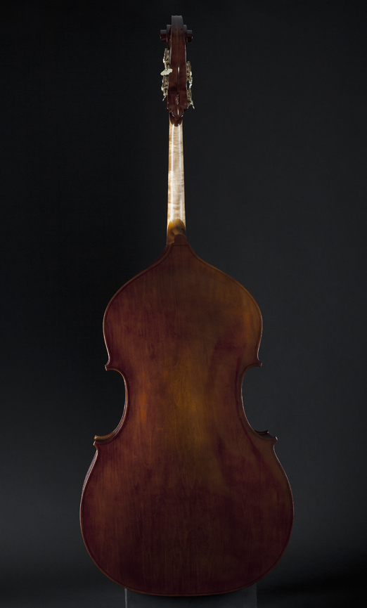 Thompson Standard Upright Bass