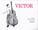 Victor, A Story About A Young Bass Player